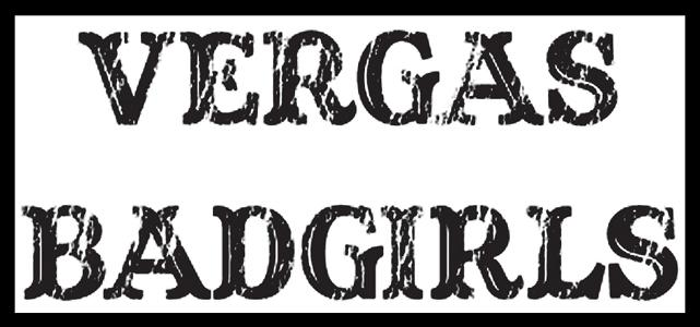 VERGAS_BADGIRLS_VERGAS_MN